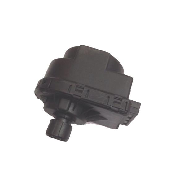 Привод трехходового клапана  Biasi Delta BI1351108