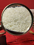 """Кокосовая стружка Вьєтнам """"Medium"""" 1 кг, жирность 55%, фото 2"""