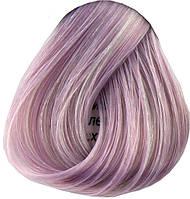Краска для волос Estel Essex   10/66 Светлый блондин фиолетовый /орхидея  60 мл