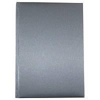 Ежедневник A5  датированный ЗВ-55 'TANGO'( 3 цвета)