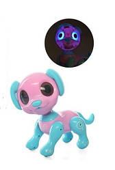 Животное Metr+ 8310-11-12B розовая
