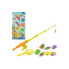 Рыбалка Bambi 325-A108