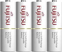 Аккумуляторы FUJITSU AA 1900mAh Ni-MH (HR-3UT) 1шт