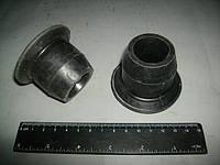 Втулка рессоры резиновая ЗИЛ 5301