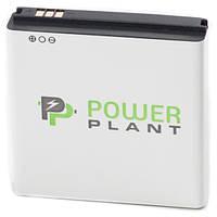 Аккумулятор PowerPlant Samsung i9000 (EB575152LA) 3500mAh