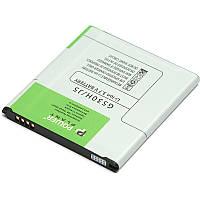 Аккумулятор PowerPlant Samsung Galaxy Grand Prime (EB-BG530BBC) 2350mAh