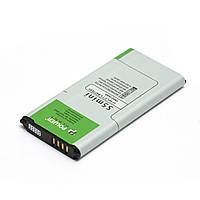 Аккумулятор PowerPlant Samsung Galaxy S5 mini (EB-BG800CBE) 1860mAh