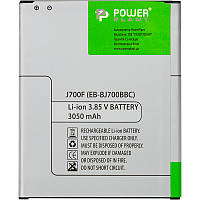 Аккумулятор PowerPlant Samsung Galaxy J7 / J4 (2018) 3050mAh