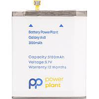 Аккумулятор PowerPlant Samsung Galaxy A40 (EB-BA405ABE) 3100mAh