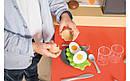 """Интерактивный ресторан-кухня """"В Шеф-повара"""" со звук. эфф. и аксес., Smoby Chef Corner Restaurant , 3+, 312303, фото 3"""