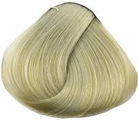 Краска для волос Estel Essex  10/8 Светлый блондин жемчужный/ жемчужный лед  60 мл