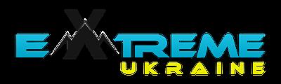 Extreme-Ukraine.com