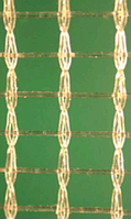 Защитная сетка для деревьев, виноградa, садов - Кристалл сеть (Cristal Net)