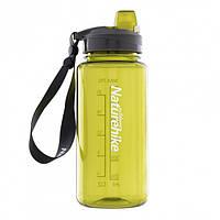 Фляга Naturehike Sport bottle 0.75 л NH17S010-B зеленый (NH)