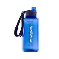 Фляга Naturehike Sport bottle 1.0 л NH17S011-B голубой (NH)