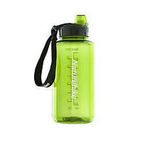 Фляга Naturehike Sport bottle 1.0 л NH17S011-B зеленый (NH)