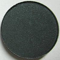 Штучная тень (черно-зеленый) 2 гр. Make-Up Atelier Paris