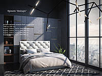 Ліжко Багіра 180*190/200
