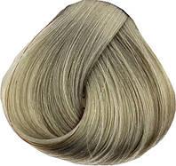 Краска для волос Estel Essex9/16 Блондин пепельно-фиолетовый/Туманный альбион 60 мл