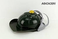 Каска M011 28см