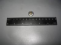 Втулка ролика раздвежной двери на подшипнике ГАЗЕЛЬ 2705