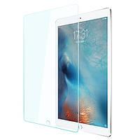 Защитное стекло Baseus 9H для Apple iPad Pro 12.9