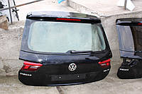 Крышка багажника для Volkswagen Tiguan II, 2015-2018