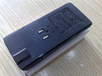 Аккумулятор для Alinco DJ-195/196, EBP-50N, фото 1