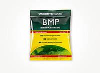 Пластифицирующая добавка для строительного раствора, BMP, 16 g/gb, Vincents Polyline