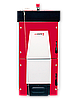 Котел твердотопливный чугунный Protherm SOLITECH PLUS 7 Капибара 7 секций (38 кВт)