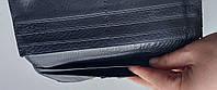 Мужское кожаное портмоне WB 2-2618, купить мужское портмоне Balisa недорого в Украине, фото 4