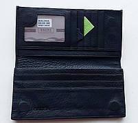 Чоловіче шкіряне портмоне WB 2-2631, купити чоловіче портмоне Balisa недорого в Україні, фото 2