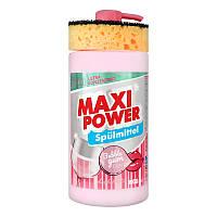 Средство для мытья посуды Maxi Power Бабл Гам 1 л (4823098408505)