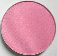 Штучная тень (розовый с синевой) 2 гр.  Make-Up Atelier Paris