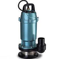 Насос дренажный для полива ALBA* QDX6-36-1.8 F