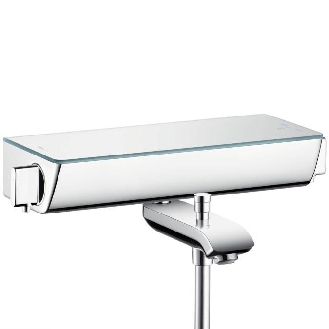 Ecostat Select Термостат для ванни