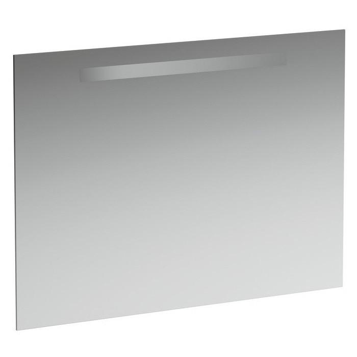 PALACE зеркало 100*62см с подсветкой
