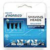 Бритвенные головки Philips SH30/50 комплект 3 шт., сетки и ножи, фото 2