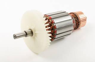 Якорь для электропилы