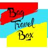 BAG TRAVEL BOX - товары для туризма, путешествий и отдыха!