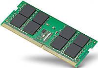 Память SODIMM DDR4-2400MHz 16384MB 16Gb PC4-19200 (Intel/AMD) разные производители