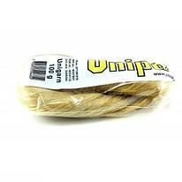 Льняные волоски Unigarn (100 косичка в упаковке)