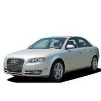 Audi A4 B7 2004-2008 гг.