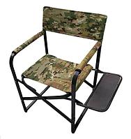 Стулья и кресла Гигант с откидной полкой