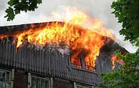 Антипрен (противопожарные пропитки)