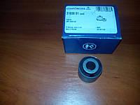 Сайлентблок 32,2 нижнего рычага Форд Фокус МК 1