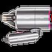 Фен Magio MG-150, фото 2