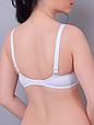 Бюстгальтер Diorella 34941D, цвет Белый, размер 80D, фото 2