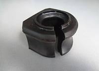 Втулка стабилизатора заднего VW Crafter Ø34 мм 2E0511413L