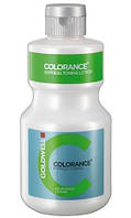 Окислитель для краски Колоранс 1% Goldwell Colorance Express Toning Lotion 1000 мл